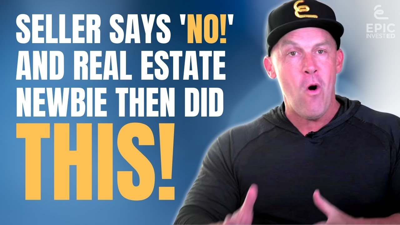 creative-real-estate-investing-strategies-creative-real-estate-investing-get-stinkin-rich-financing-property-with-balloon-payments