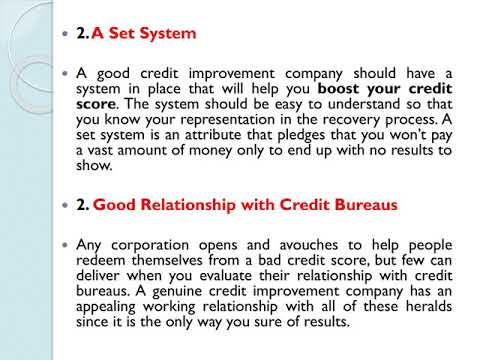 767-credit-score-5-least-known-ways-to-find-the-best-credit-score-companies