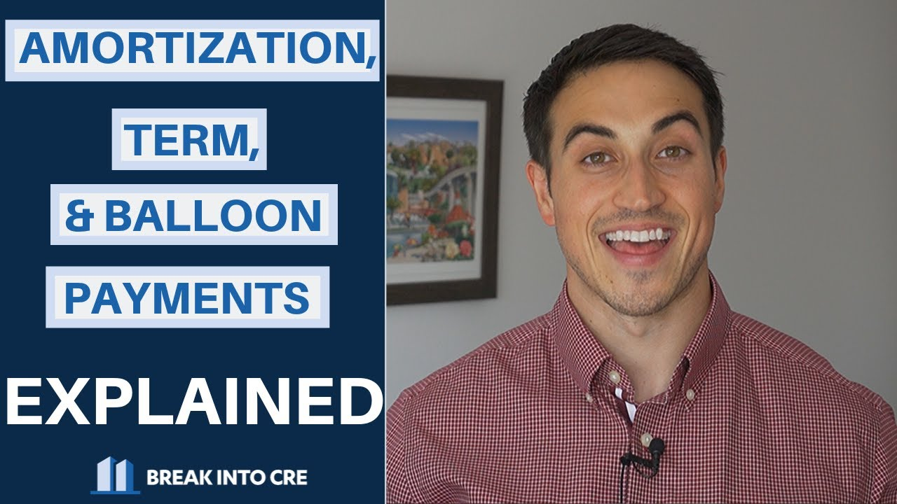 partially-amortized-loan-loan-amortization-loan-term-and-balloon-payments-in-commercial-real-estate-explained