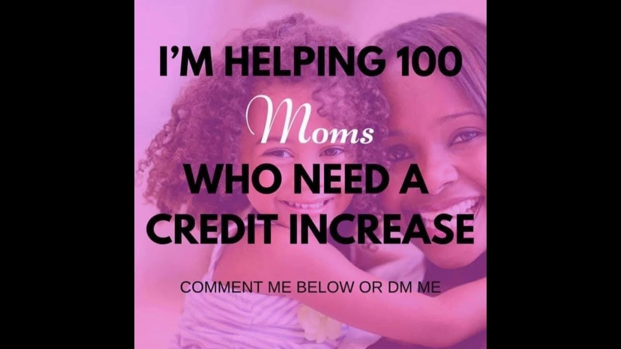 is-709-a-good-credit-score-do-you-have-less-than-a-700-credit-score