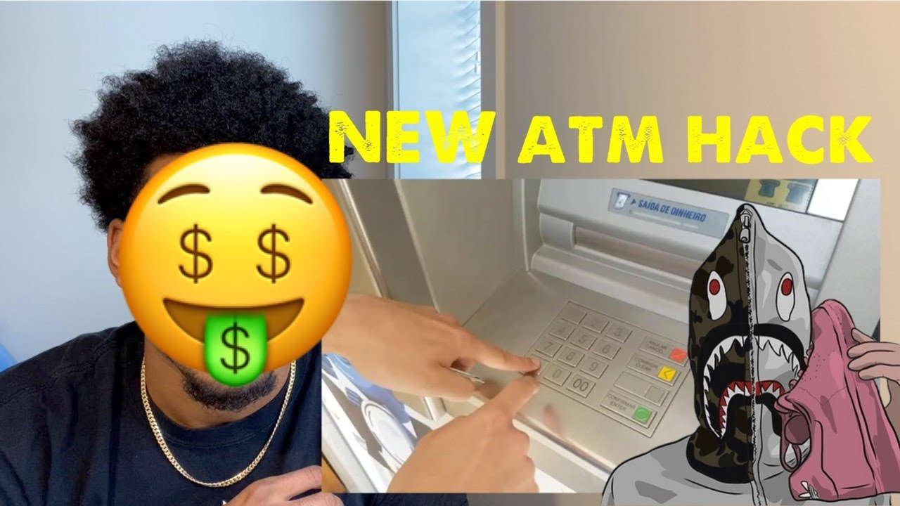 100-approval-loan-deposited-to-prepaid-debit-card-new-worldwide-atm-hack-learn-how-to-crack-every-bank%f0%9f%8f%9b%f0%9f%92%b8