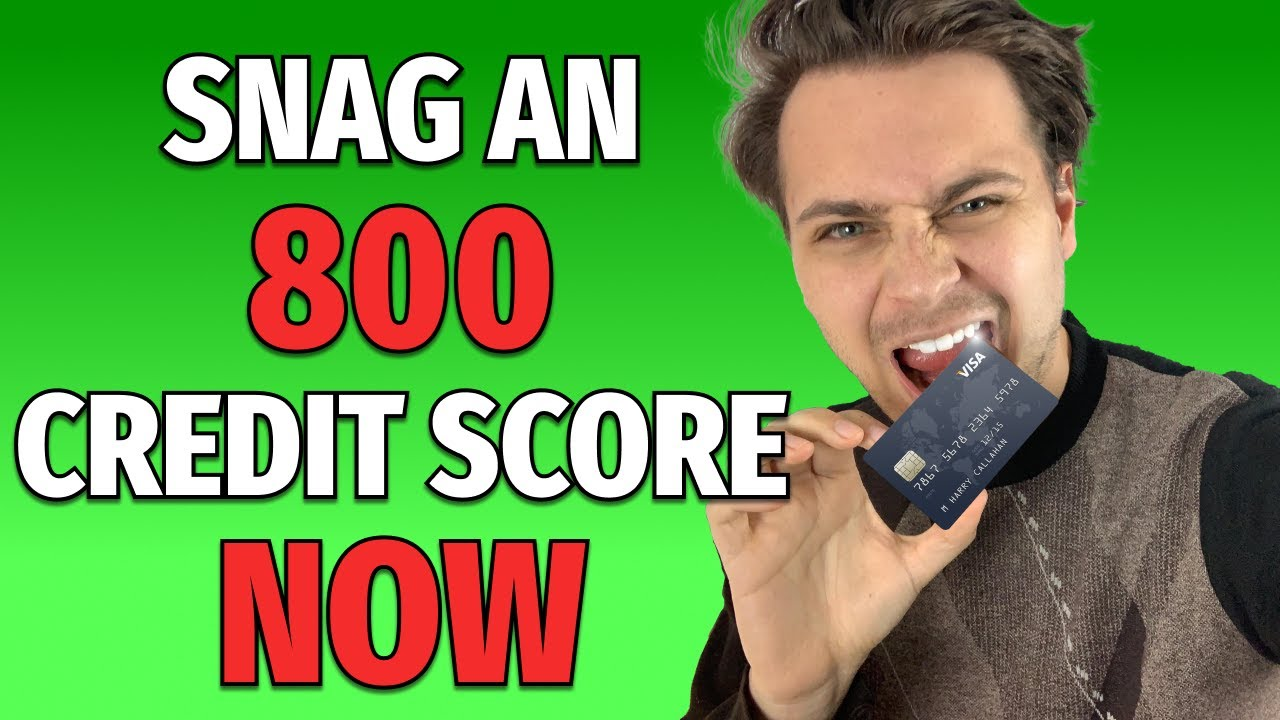 is-767-a-good-credit-score-how-to-get-a-perfect-credit-score-for-free