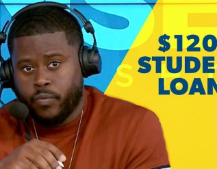 does-paying-student-loans-build-credit-how-do-i-pay-back-my-120000-student-loan