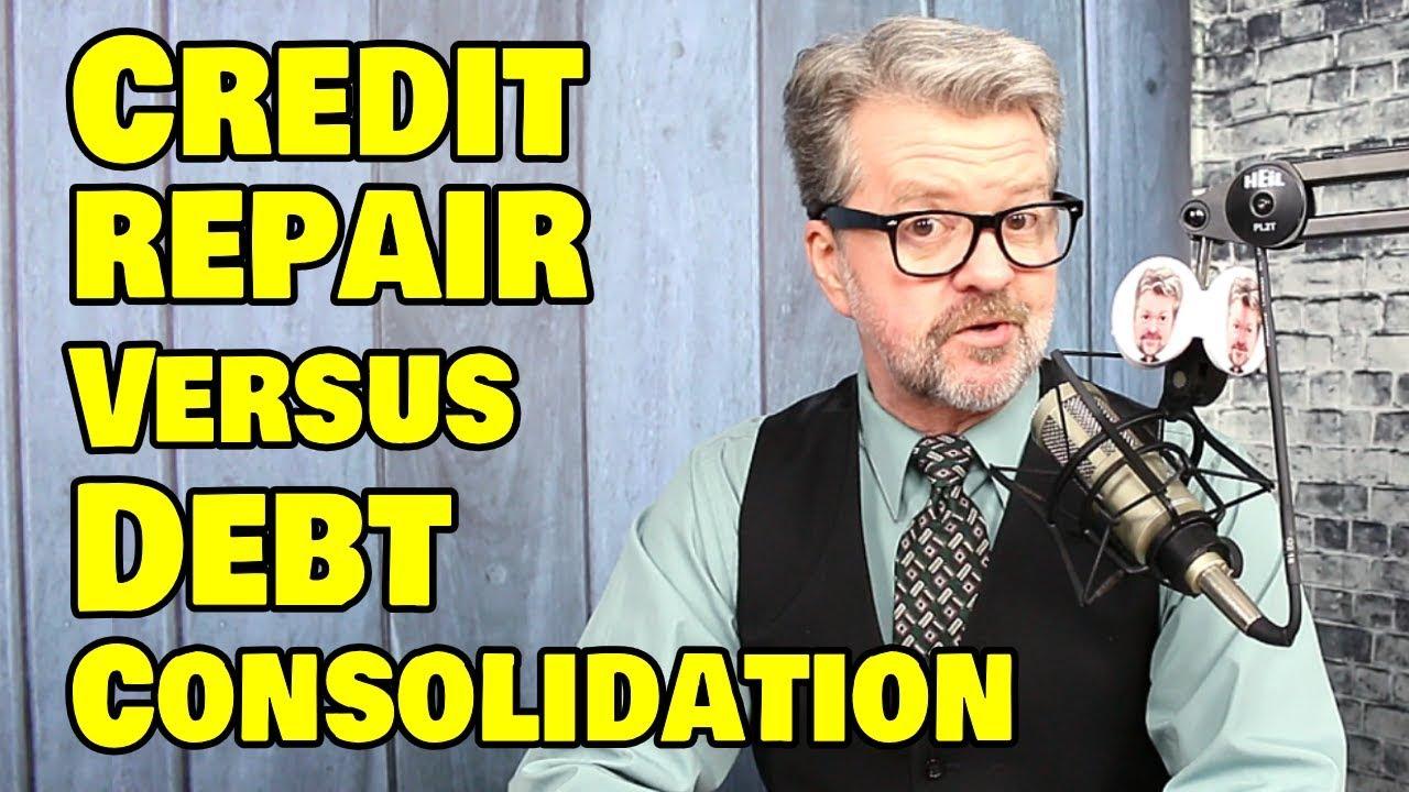 debt-consolidation-alabama-debt-consolidation-versus-credit-repair