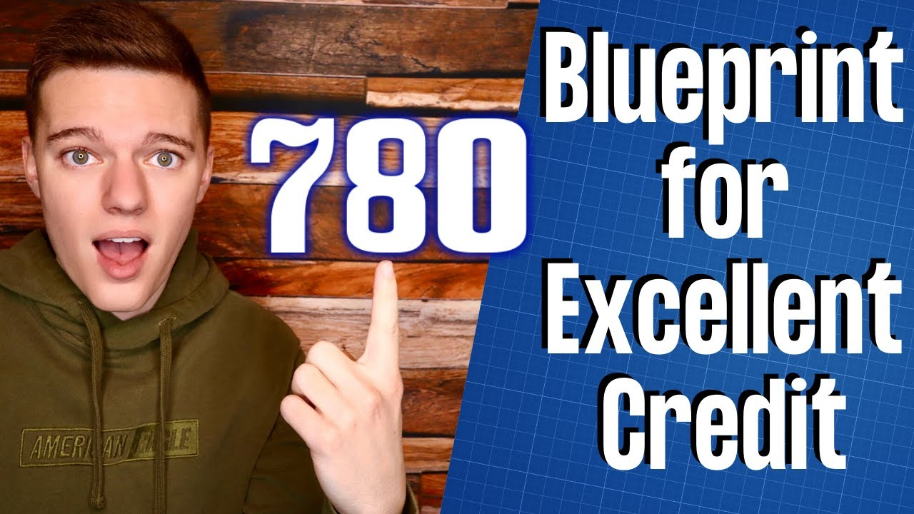 603-credit-score-credit-score-blueprint-how-to-build-a-780-credit-score-in-1-year