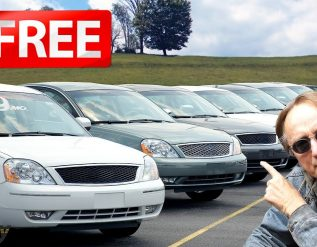 how-to-get-out-of-a-title-loan-without-losing-your-car-heres-why-you-dont-have-to-pay-your-car-loan-anymore