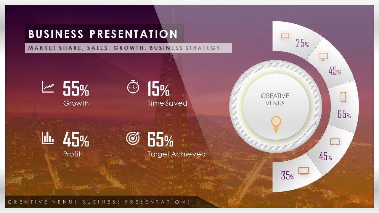 stock-market-presentations-how-to-create-market-share-sales-data-stats-presentation-infographic-in-microsoft-powerpoint-ppt