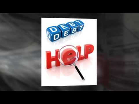 debt-consolidation-houston-houston-debt-consolidation-solve-your-debt-problems