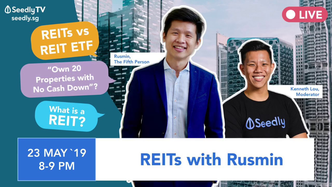 in-1-3-sentences-describe-the-saving-borrowing-investing-cycle-all-about-reits-seedlytv-s1e05