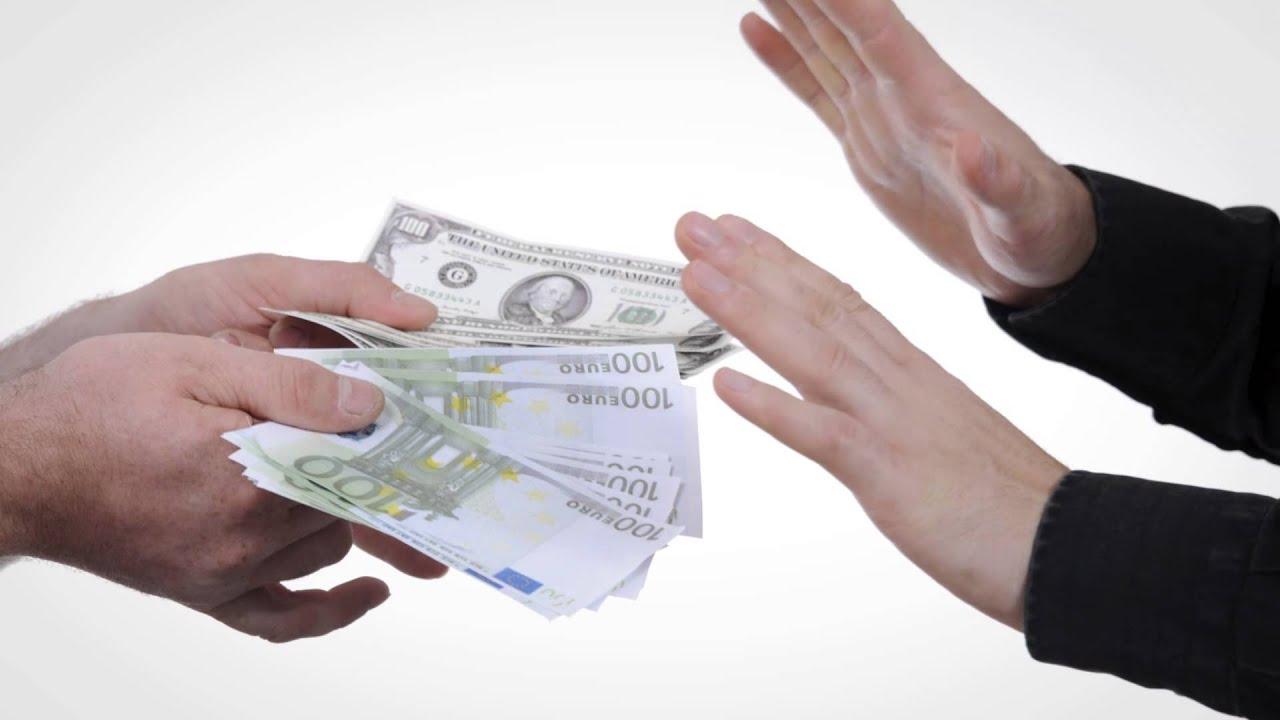 texas-debt-consolidation-loans-san-antonio-texas-top-debt-consolidation-loan-programs