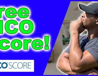 706-credit-score-how-to-check-your-fico-score-free-stop-using-credit-karma
