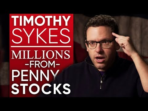 best-books-for-investing-in-penny-stocks-tim-sykes-how-to-make-millions-trading-penny-stocks-over-the-weekend-part-1-2-london-real