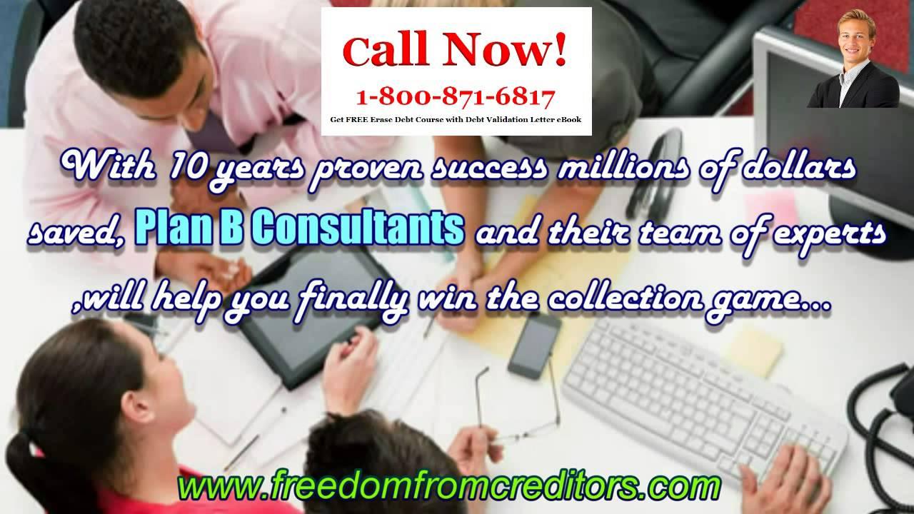 debt-consolidation-loans-san-antonio-tx-debt-consolidation-antonio-call-us-800-871-6817