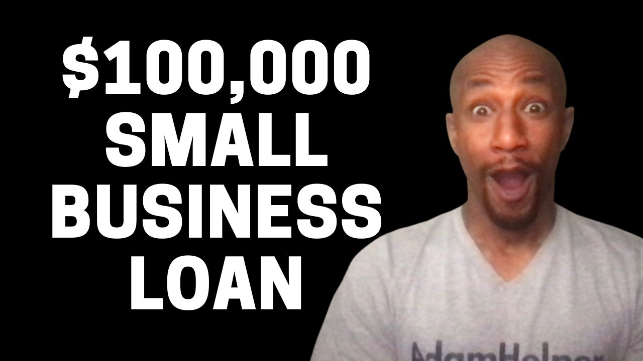 air-loan-how-to-apply-100000-small-business-loan-from-the-soar-fund