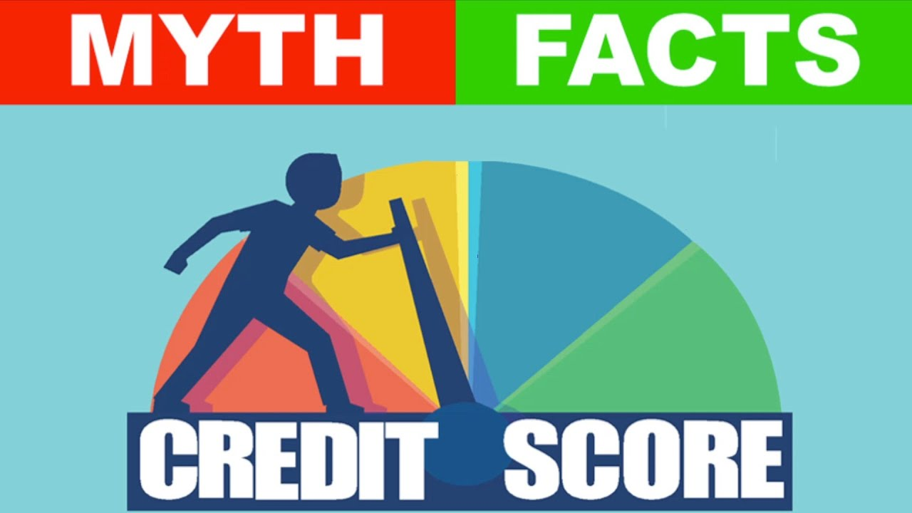 is-751-a-good-credit-score-fico-report-7-things-that-wont-affect-your-credit-score