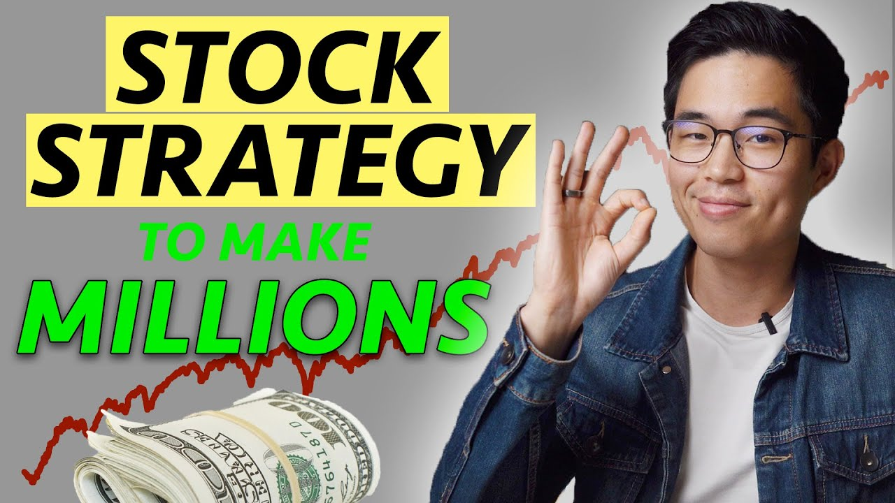 conservative-investing-strategies-5-investing-strategies-that-changed-my-life-must-watch