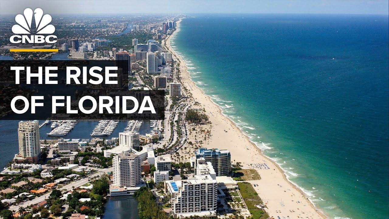florida-stock-market-challenge-can-florida-become-the-next-big-tech-and-finance-hub