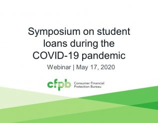 debt-consolidation-loans-colorado-symposium-on-student-loans-during-the-covid-19-pandemic-consumerfinance-gov