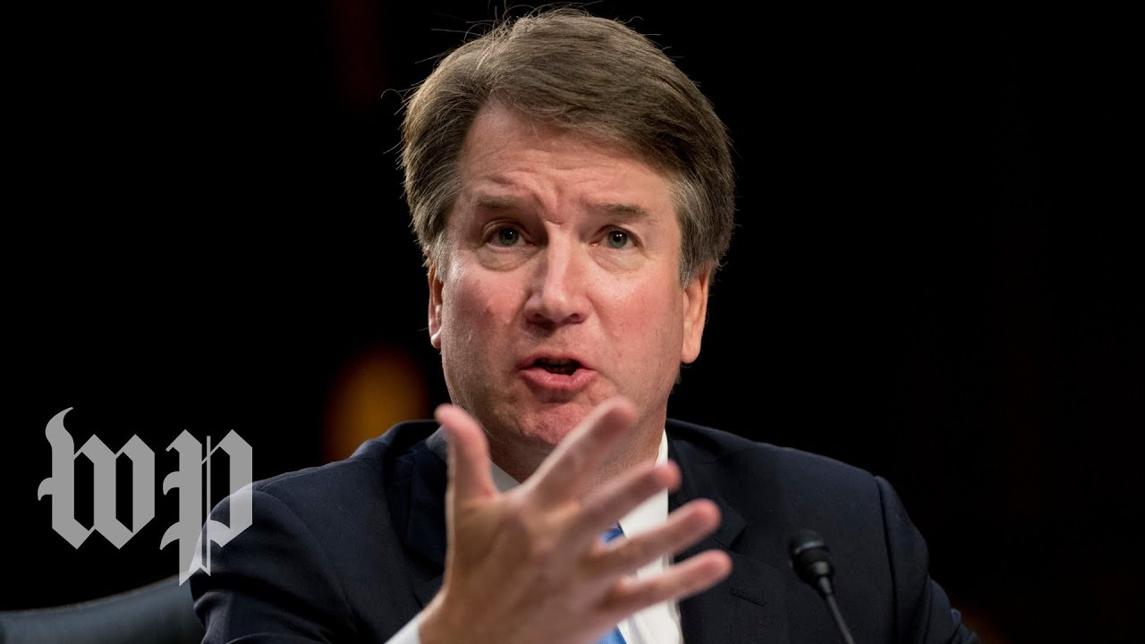 which-of-the-following-accurately-describes-socially-responsible-investing-day-three-of-brett-kavanaughs-supreme-court-confirmation-hearing
