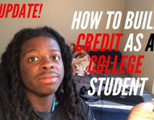 697-credit-score-how-to-build-credit-1-year-of-building-update-w-tips-and-tricks