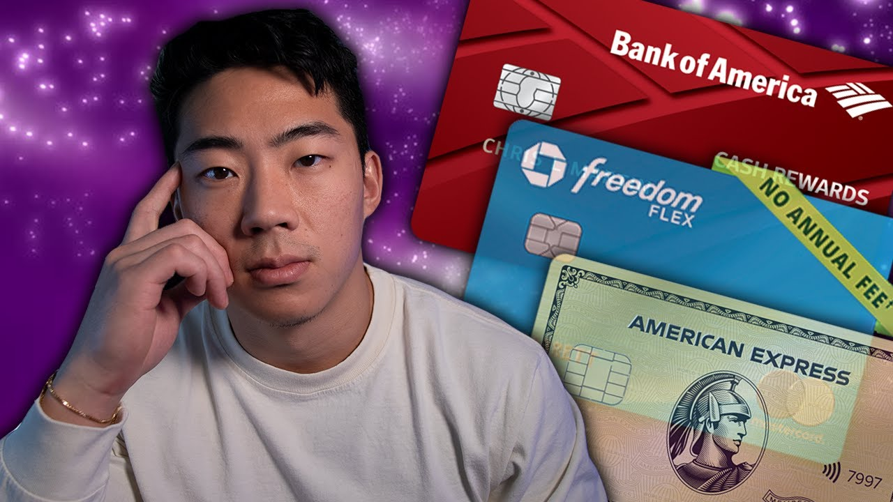 766-credit-score-7-best-credit-cards-of-2021