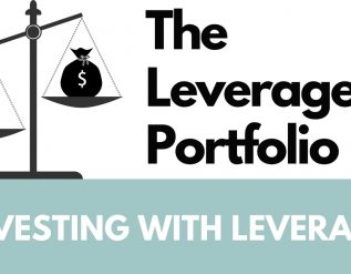 lifecycle-investing-dividend-investing-with-leverage-spoiler-the-numbers-might-surprise-you