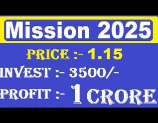 kelly-invested-1500-in-the-stock-market-10000000-crore-profit-upto-just-invest-3500-for-2025