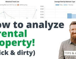 beginners-guide-to-real-estate-investing-pdf-how-to-analyze-a-rental-property-the-quick-dirty-way