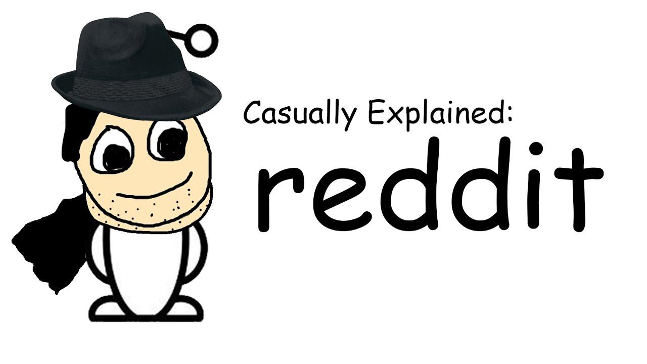 investing-in-gold-reddit-casually-explained-reddit
