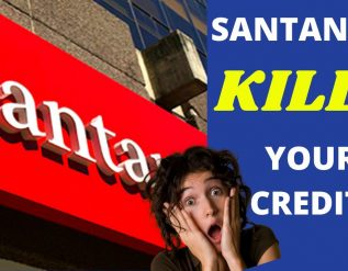 santander-loan-shocking-santander-auto-loan-court-settlement-how-to-build-good-credit-after-its-ruined