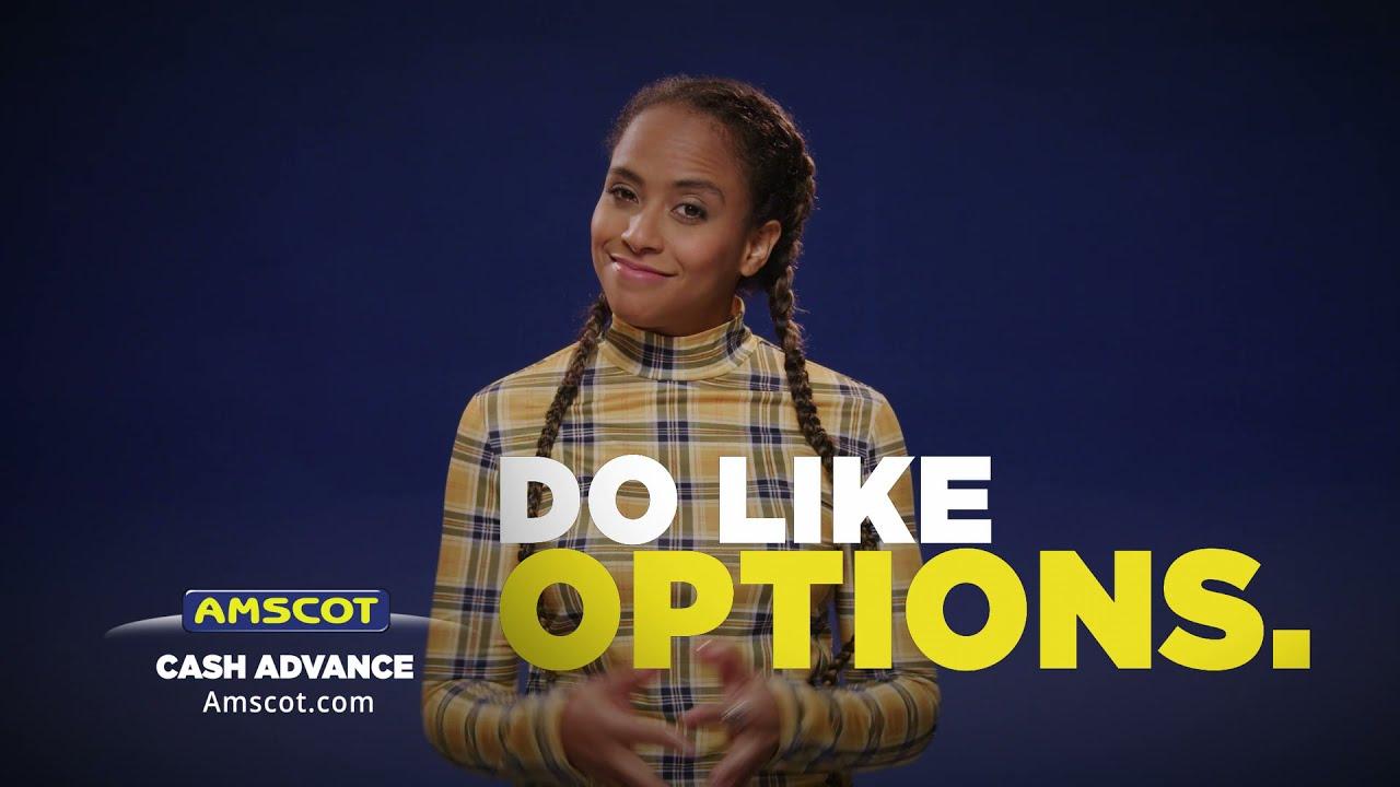amscot-loan-cash-advance-options