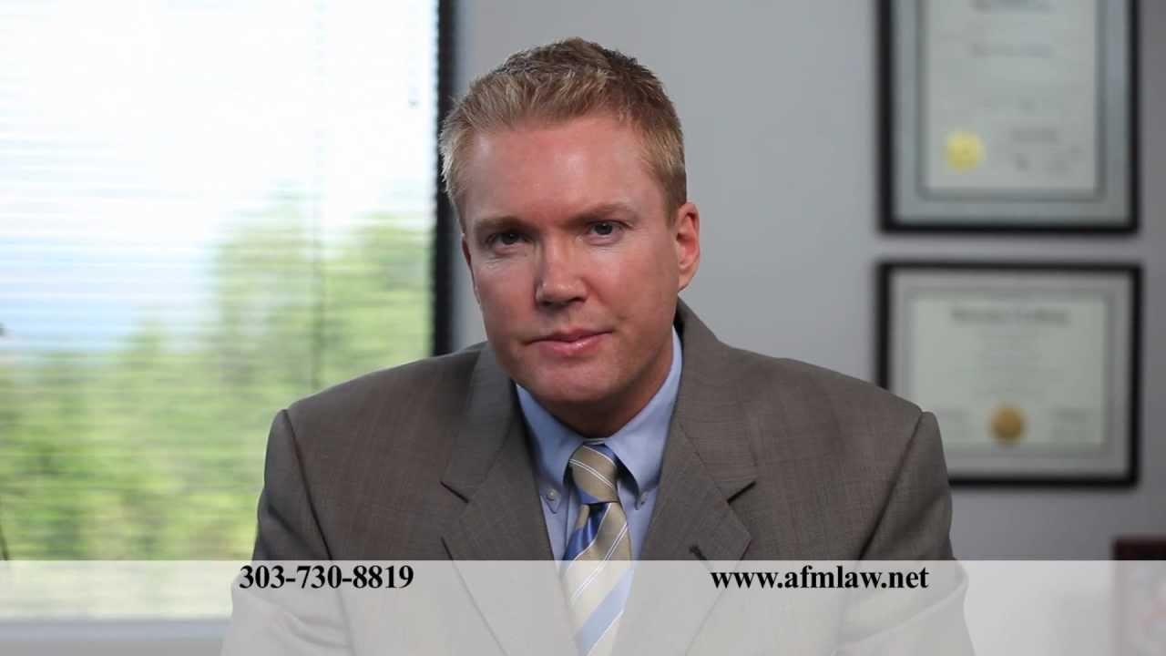 debt-consolidation-colorado-debt-consolidation-attorney-in-denver-colorado