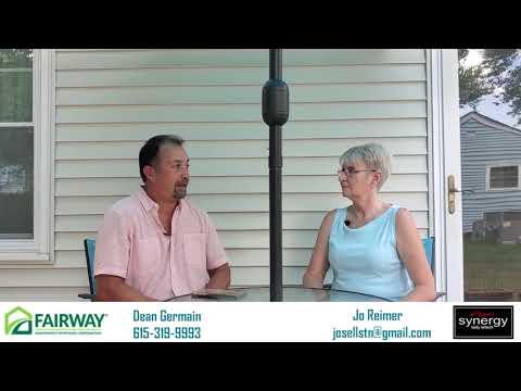 reverse-mortgage-insight-reverse-mortgages-and-cash-flow