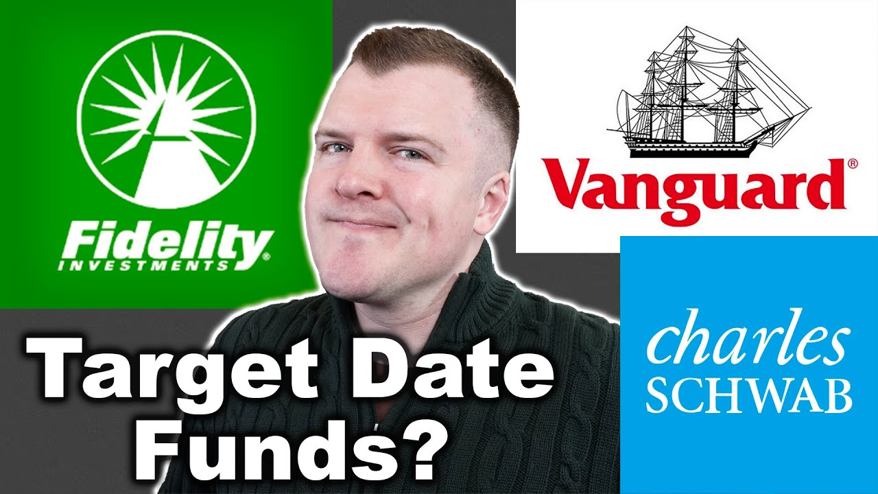 vanguard-institutional-total-international-stock-market-index-trust-do-not-buy-target-date-funds-here-is-why