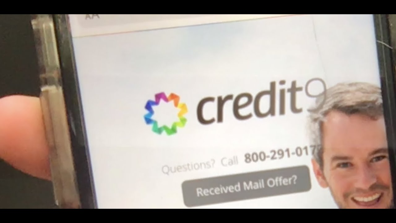 debt-consolidation-loans-maryland-exposing-credit9-scheme-to-get-your-social-do-not-call-18662270304-credit-consolidation