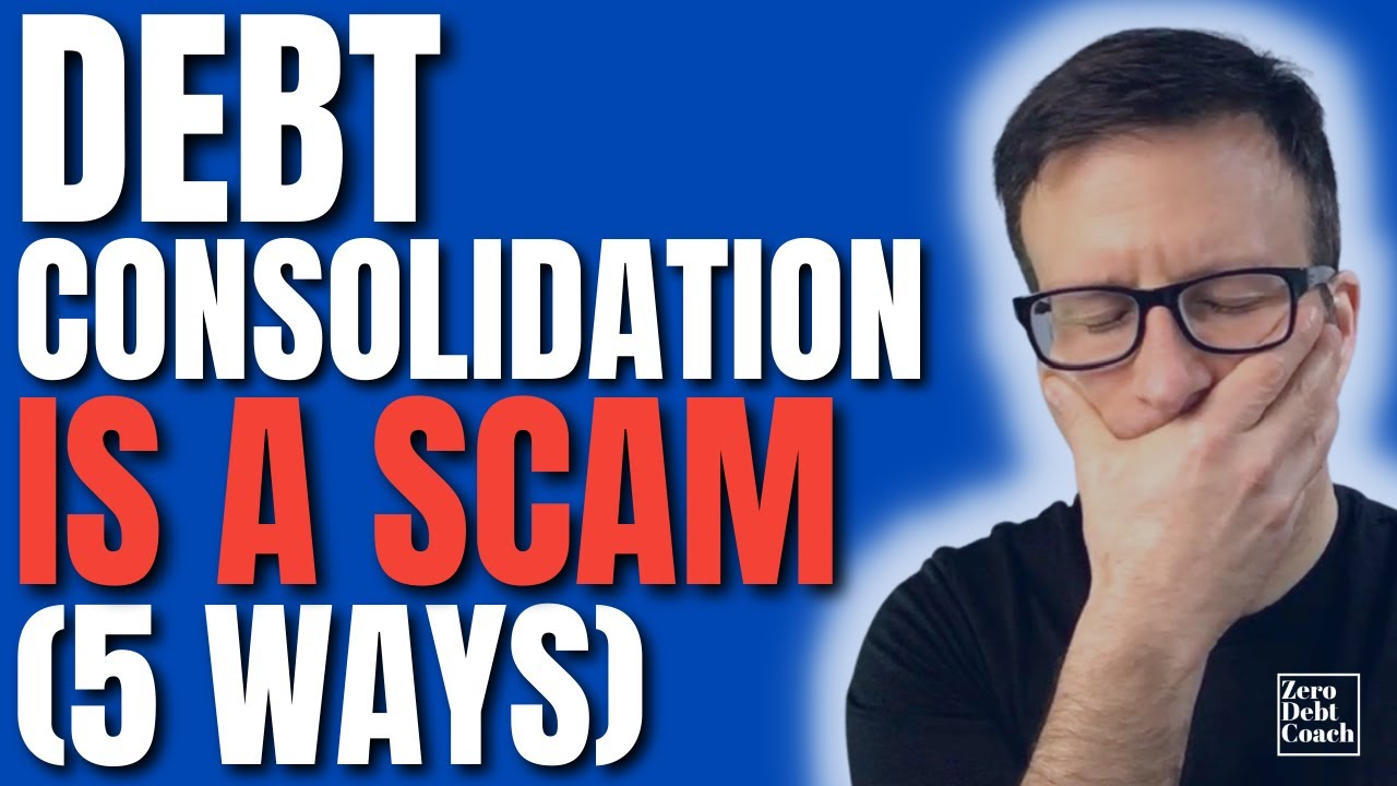 genius-debt-consolidation-debt-consolidation-is-a-scam-the-truth-about-debt-consolidation-zerodebtcoach