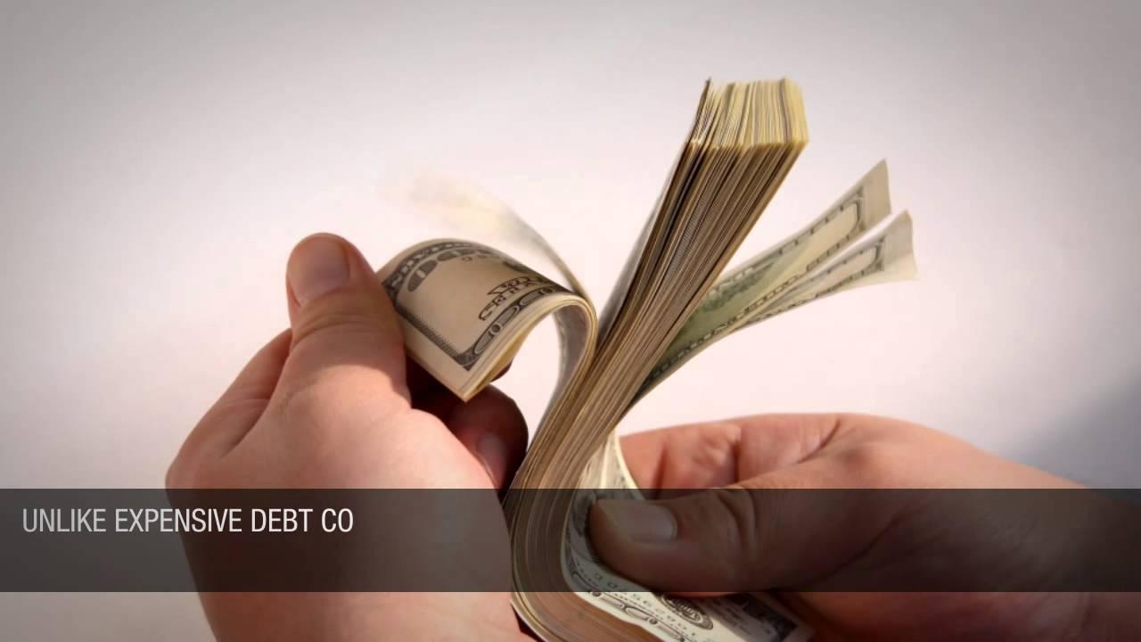 debt-consolidation-illinois-debt-consolidation-services-illinois