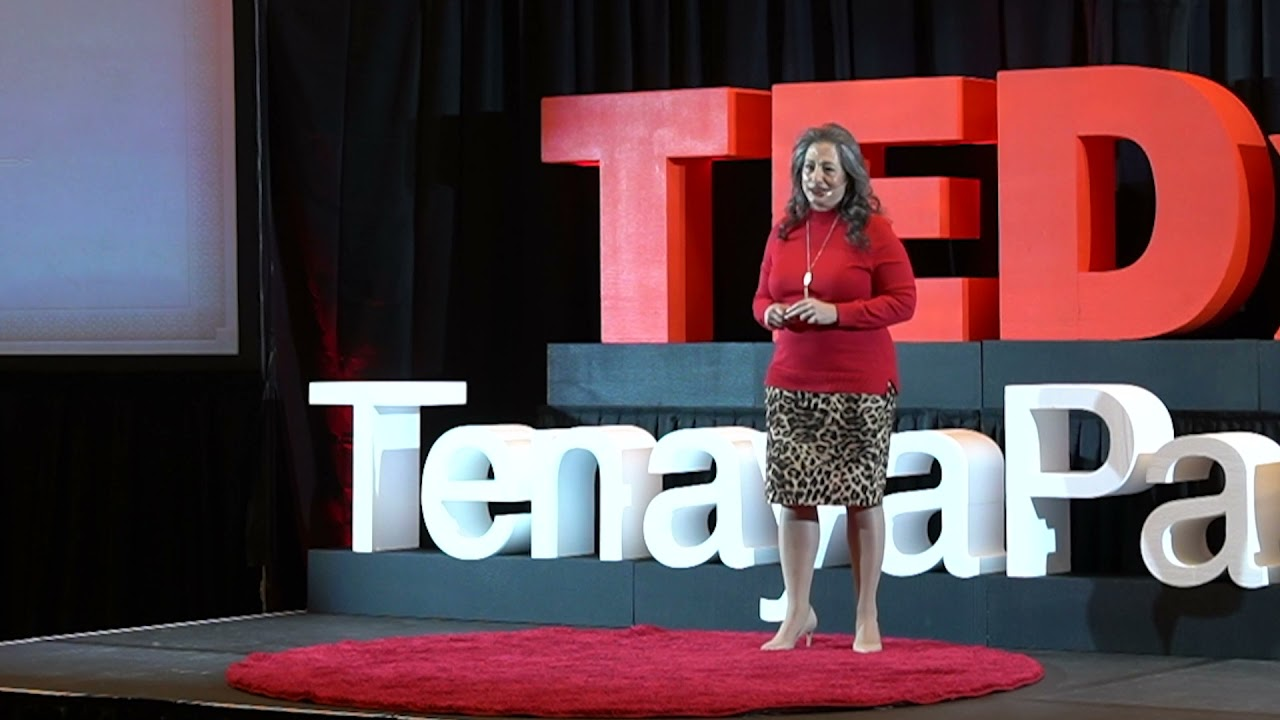 how-is-a-student-loan-different-from-a-scholarship-costly-myths-scholarships-true-cost-of-college-and-dream-school-denise-thomas-tedxtenayapaseo