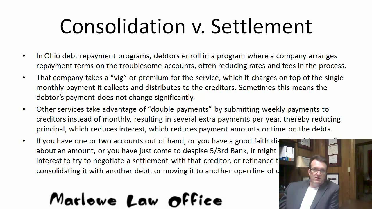 ohio-debt-consolidation-debt-consolidation-tips-ohio-residents
