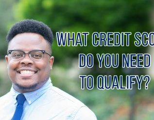 is-753-a-good-credit-score-what-credit-score-do-you-need-to-qualify-for-a-mortgage