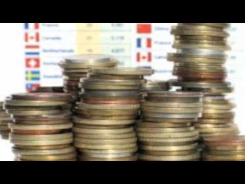 debt-consolidation-lexington-ky-3-simple-ways-to-avoid-bankruptcy-debt-consolidation