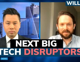 gold-investing-forum-from-brain-chips-to-the-metaverse-these-are-the-big-tech-innovations-disrupting-21st-century