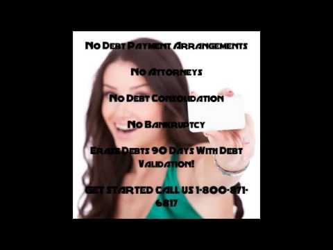 debt-consolidation-loans-az-debt-consolidation-flagstaff-az-call-now-800-871-6817