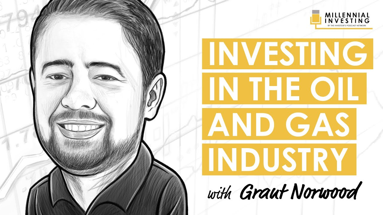 investing-in-oil-and-gas-royalties-mi062-investing-in-the-oil-and-gas-industry-with-grant-norwood