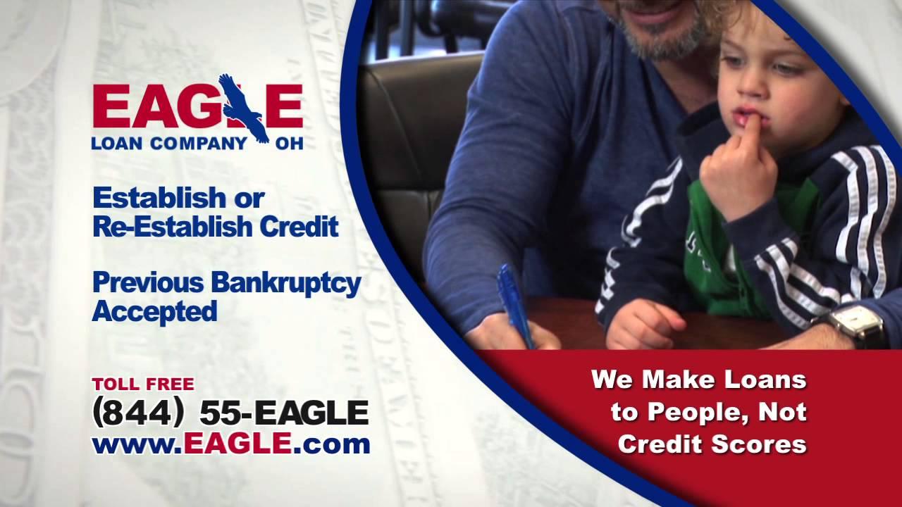 eagle-loan-company-eagle-loans-eagle201515