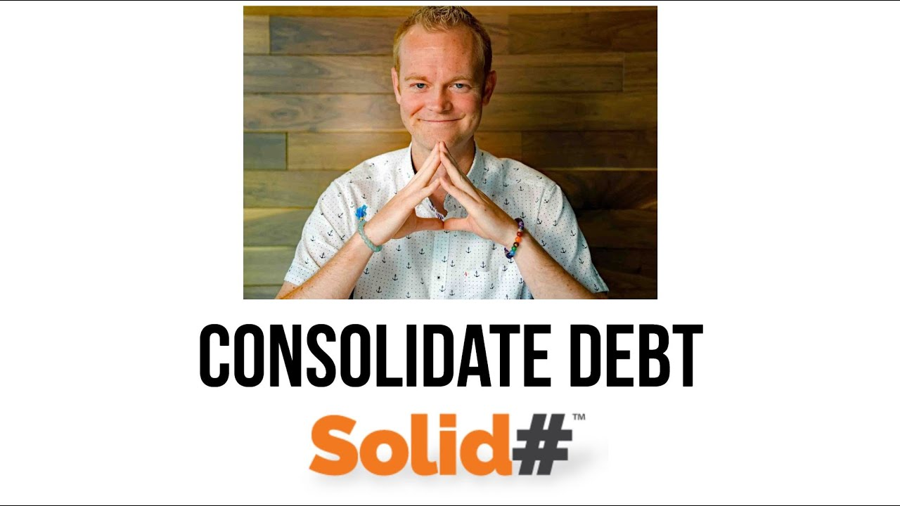 debt-consolidation-washington-state-debt-consolidation-in-all-50-states-500-5million-in-funding-solid-number