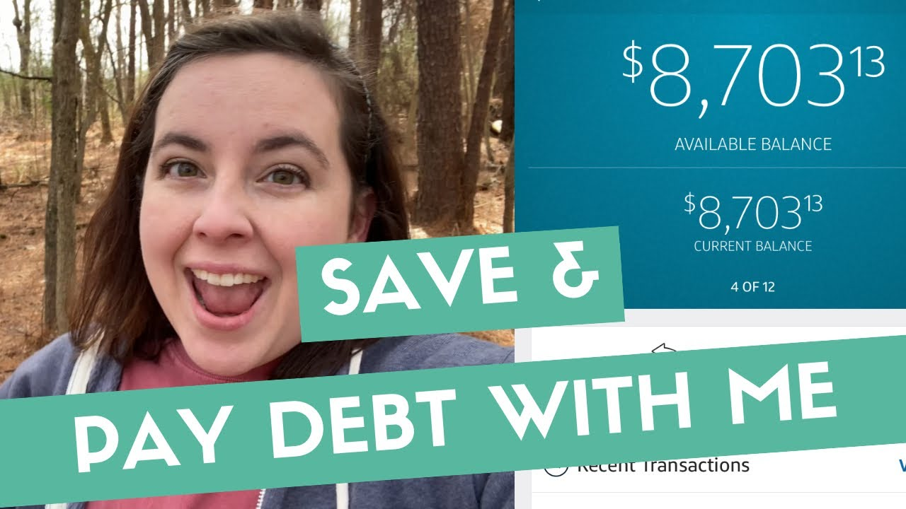 debt-consolidation-memphis-tn-multiple-income-sources-transfer-tuesday-save-pay-debt-with-me