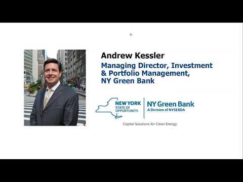 superior-loan-servicing-financing-strategies-from-nyc-green-bank-and-nyceec