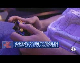 niantic-stock-market-pokemon-go-creator-invests-6-million-in-black-game-developers