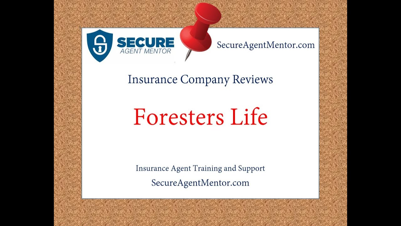 automatic-premium-loan-provision-insurance-company-reviews-foresters-life